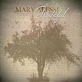 Grateful - Single by Mary Alessi