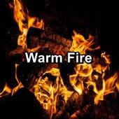 Warm Fire von Yoga Shala