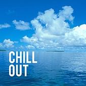 Chill Out by Chillout Lounge