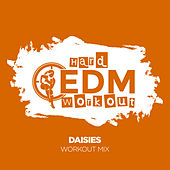 Daisies de Hard EDM Workout