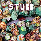 Canopy by Stubb