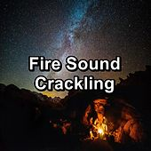 Fire Sound Crackling by S.P.A