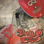 Amor À Música de Don G