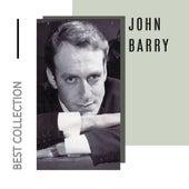 Best Collection John Barry von John Barry