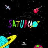 Saturno by Pasabordo