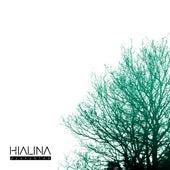 Despertar de Hialina