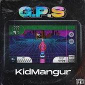 G.P.S by KidMangur
