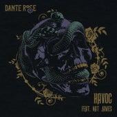 Havoc di Dante Rose