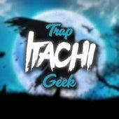 Itachi: Um Ninja Renegado von Nohp
