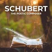 Schubert: The Poetic Composer von Various Artists