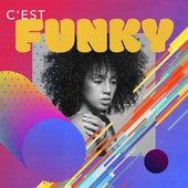 C'est Funky de Various Artists