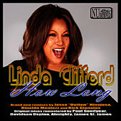 How Long - Remixed and Remastered by Linda Clifford