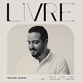 Livre by Isaias Saad