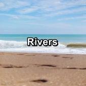 Rivers von Meditation Relaxation Club