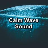 Calm Wave Sound von Yoga Shala