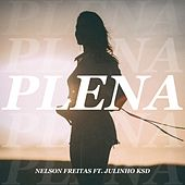 Plena by Nelson Freitas