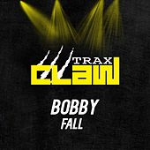 Fall by Bobby