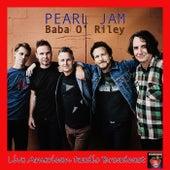 Baba O'Riley (Live) de Pearl Jam