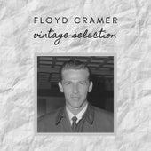 Floyd Cramer - Vintage Selection de Floyd Cramer