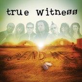 Send Me by True Witness