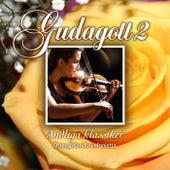 Gudagott 2 by Östergötlands Sinfonietta