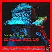 Live in Chicago 2 (Live) von The Marshall Tucker Band