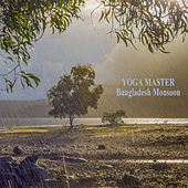 Bangladesh Monsoon von Yogamaster