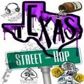 Texas Street-Hop by V.I.Playaz