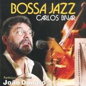 Bossa Jazz by Carlos Bivar