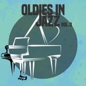 Oldies in Jazz, Vol. 3 de Various Artists