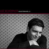 Collection on Nicrecords (Vol. 1) by Lee Schornoz