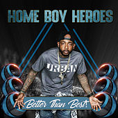 Home Boy Hero by Various Artists