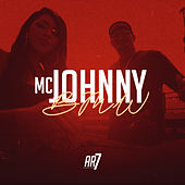 BMW by Mc Johnny
