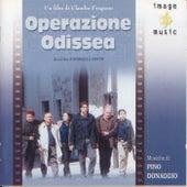 Operazione Odissea by Pino Donaggio