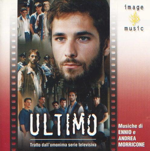 Ultimo by Ennio Morricone