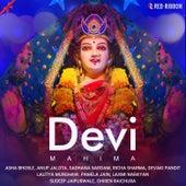 Devi Mahima by Devaki Pandit