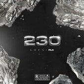 230 de Lefa