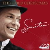 The Gold Christmas von Frank Sinatra