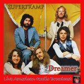 Dreamer (Live) de Supertramp