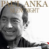 Silent Night by Paul Anka