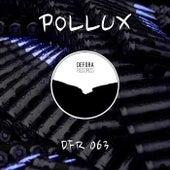 Bullet de Pollux