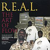 The Art Of Flow by Various Artists