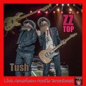 Tush (Live) von ZZ Top