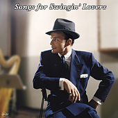 Songs for Swingin' Lovers de Frank Sinatra