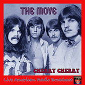 Cherry Cherry (Live) by The Move