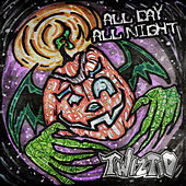 All Day All Night by Twiztid