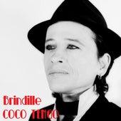 Coco Tengo (Latina Version) de Brindille
