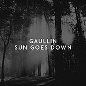 Sun Goes Down von Gaullin