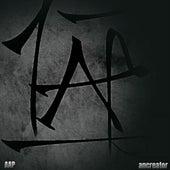 Makeсинс by Ancreator
