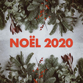 Noël 2020 von Various Artists